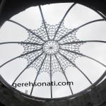 ساخت گنبد و گلدسته, گره سنتی فلزی, گره چینی فلزی, ساخت درب و پنجره گره چینی فلزی, ساخت در و پنجره گره سنتی فلزی